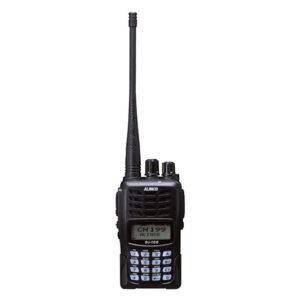 Alinco DJ-100 136-173 МГц
