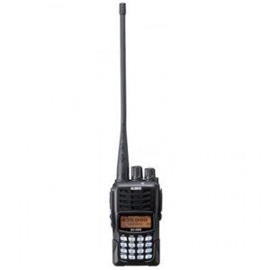 Alinco DJ-500 136-174 и 400-470 МГц