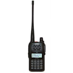 Alinco DJ-A10 136-174 МГц