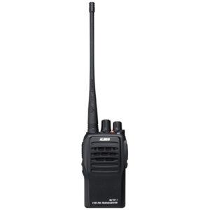 Alinco DJ-A11 136-174 МГц