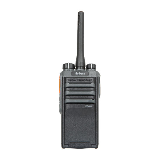 Hytera PD405 146-174 и 403-470 МГц