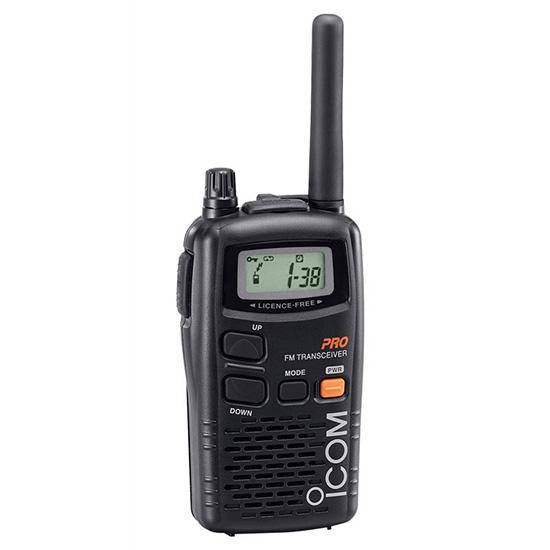 Icom IC-4088E 433-435 МГц