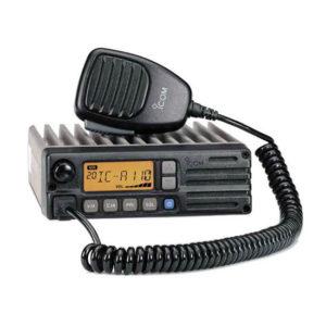 Icom IC-A110 118-136 МГц