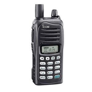 Icom IC-A14 161-163 МГц