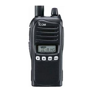 Icom IC-A14S 118-137 МГц