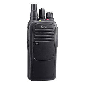 Icom IC-F2000D 400-470 МГц