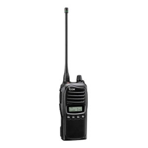 Icom IC-F4026S 400-470 МГц