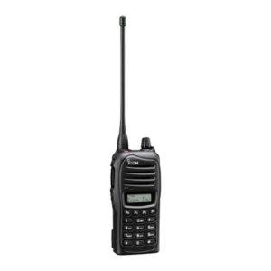 Icom IC-F4026T 400-470 МГц
