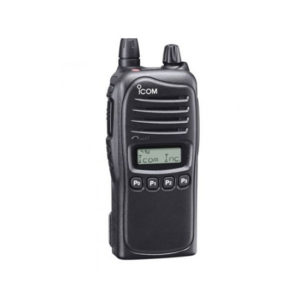 Icom IC-F4036S 400-470 МГц