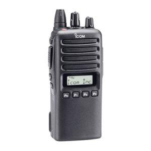 Icom IC-F43GS 450-520 МГц