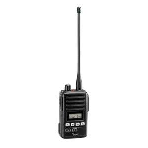 Icom IC-F60 400-470 МГц
