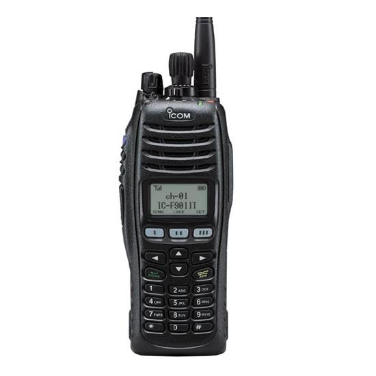 Icom IC-F9023T