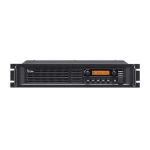 Icom IC-FR5000