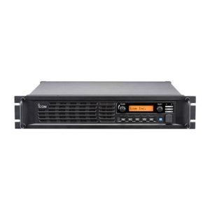 Icom IC-FR5200H