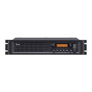 Icom IC-FR6100 400-470 и 450-512 МГц