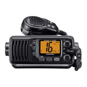 Icom IC-M200 156-163 МГц
