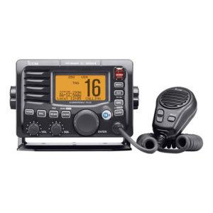 Icom IC-M504 156-163 МГц