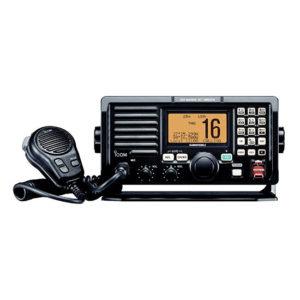 Icom IC-M604A 156-163 МГц