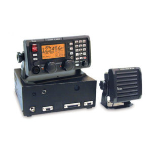 Icom IC-M802 0,5-30 МГц