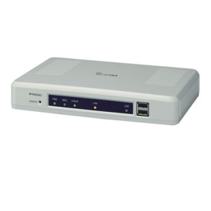 Icom IP-1000C 2412-2472 и 5180-5700 МГц