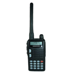 Kenwood TK-150S