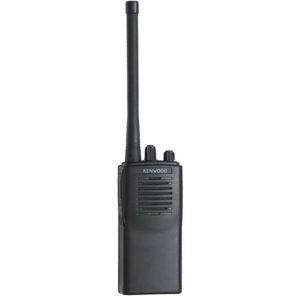 Kenwood TK-2107 136-174 МГц