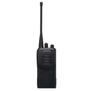 Kenwood TK-3107 430-480 МГц