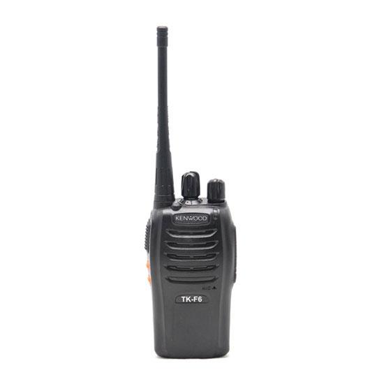 Kenwood TK-F6 UHF