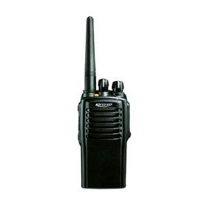 Kirisun PT-7200