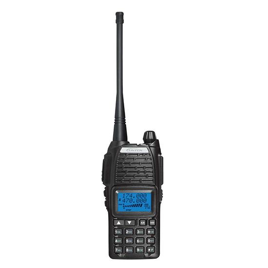 Linton LT-9800 VHF/UHF