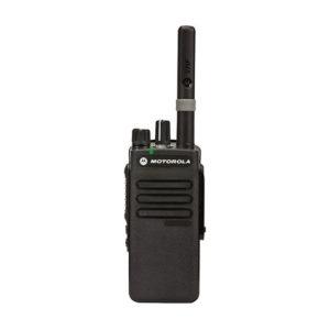 Motorola DP2400 136-174 или 403-527 МГц