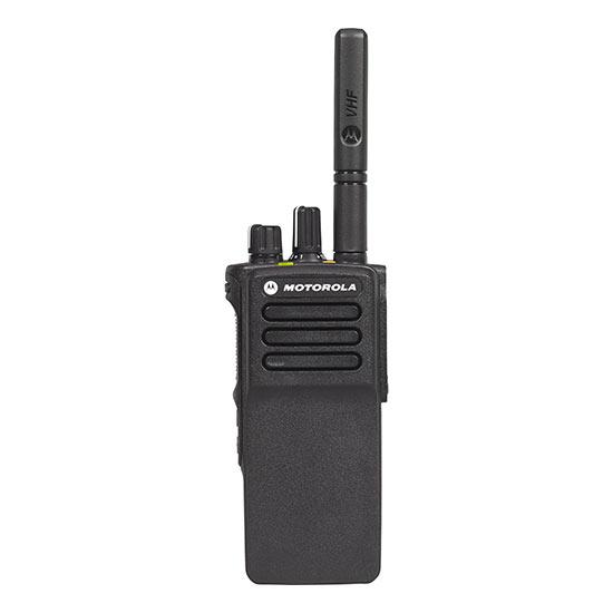 Motorola DP4401E 403-527 МГц