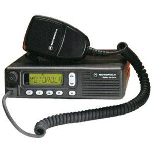 Motorola GM1200