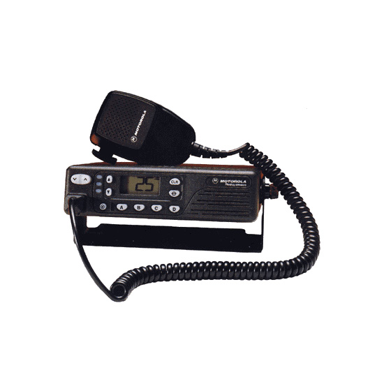 Motorola GM600