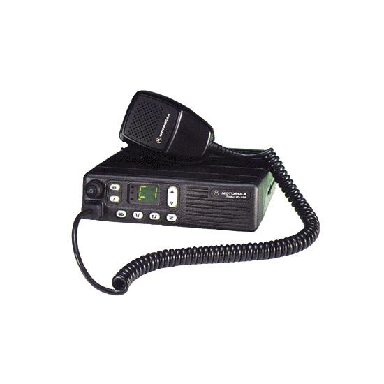 Motorola GM900