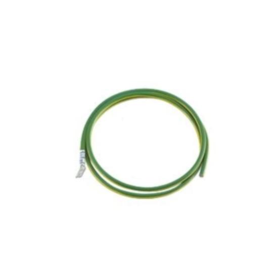 Motorola GMLN1095