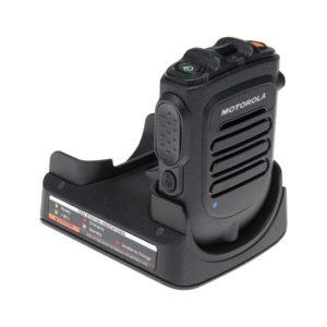Motorola GMLN5503