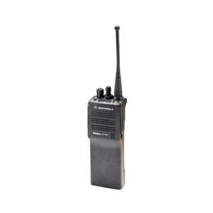 Motorola GP1200