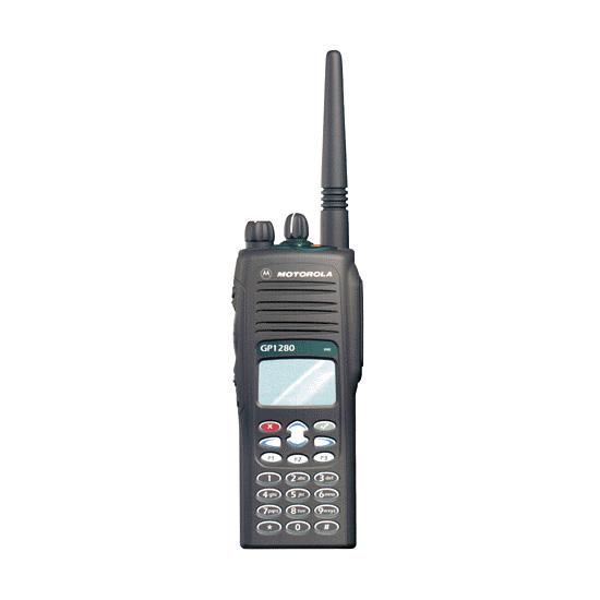 Motorola GP1280