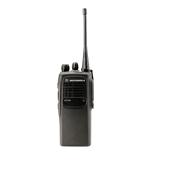 Motorola GP140