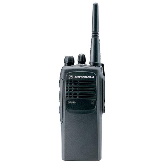 Motorola GP540