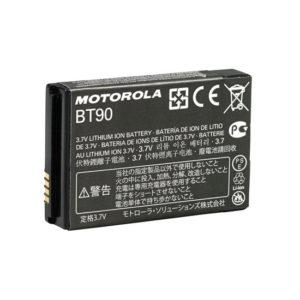 Motorola HKNN4013 серии SL4000