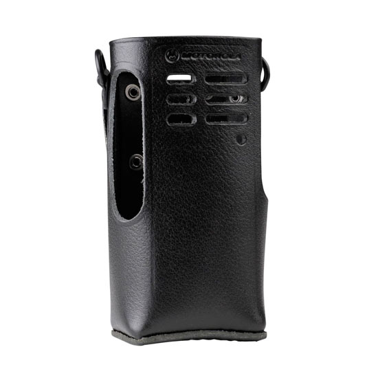 Motorola HLN9665 чехол