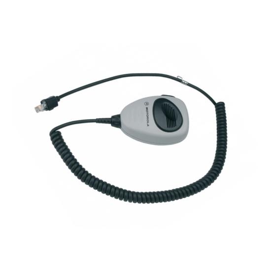 Motorola HMN4069 GP-Pro 13pin