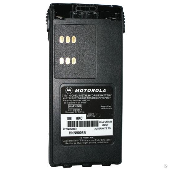 Motorola HNN9008 серии GP-Professional