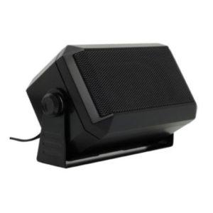 Motorola HSN8145 16pin