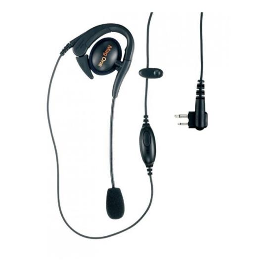 Motorola MDPMLN4444 2.5x2/3.5x2 jack