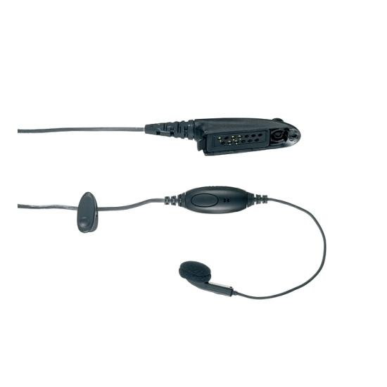 Motorola MDPMLN4556 GP-Pro Compact 13-pin