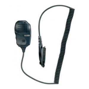 Motorola MDPMMN4009 GP-Pro 13pin