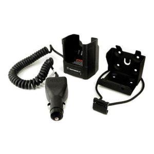 Motorola MDRLN4883 Li-Ion, Ni-MH, Ni-Cd